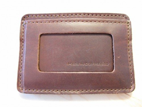 saddleback smallwallet 02