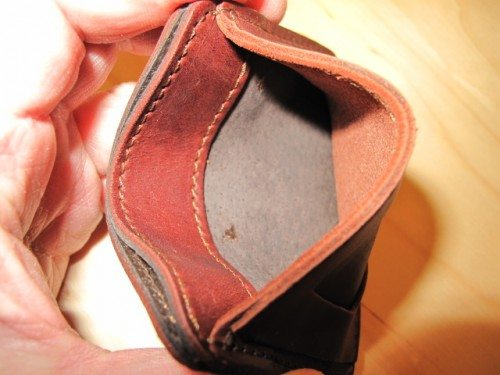 saddleback smallwallet 05