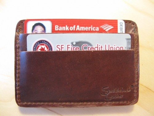 saddleback smallwallet 10