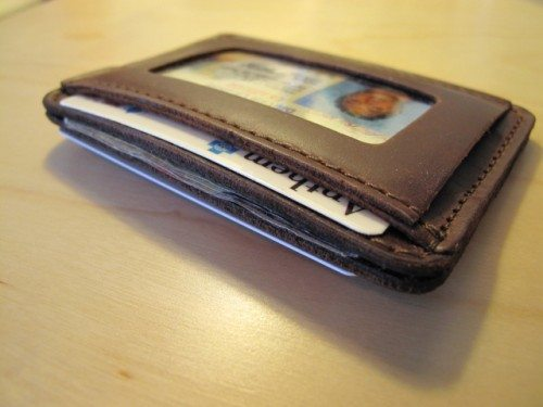 saddleback smallwallet 11