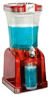 slushie-machine1