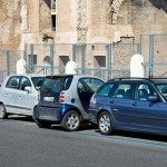 smart-car-parking-trick-photo25346