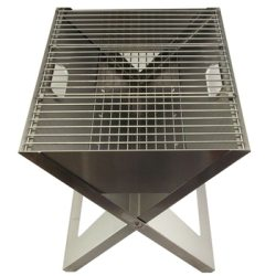 stainless-steel-portable-grill