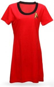 star-trek-dress