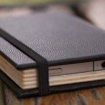 the-little-black-book-for-iphone