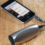 thinkgeek-aluminum-soundtube