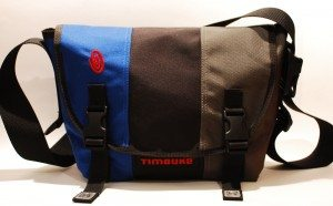 timbuk2-freestyle-messenger-review-1