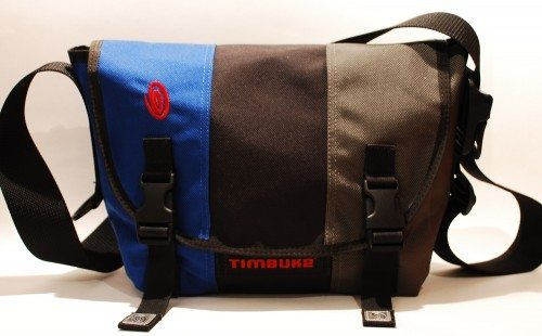 timbuk2 freestyle messenger review 1