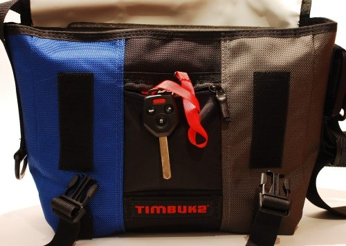 timbuk2 freestyle messenger review 4