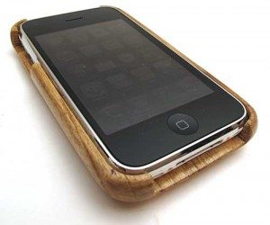 tphone 3