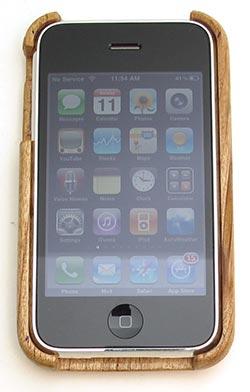 tphone 4