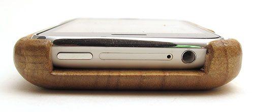 tphone 6