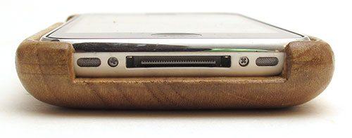 tphone 8