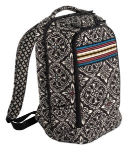 vera-bradley-laptop-backpack