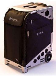 zuca pro luggage