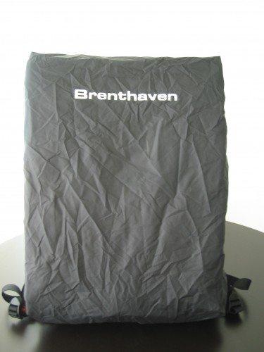 Brenthaven ProStyle SlimPack 5