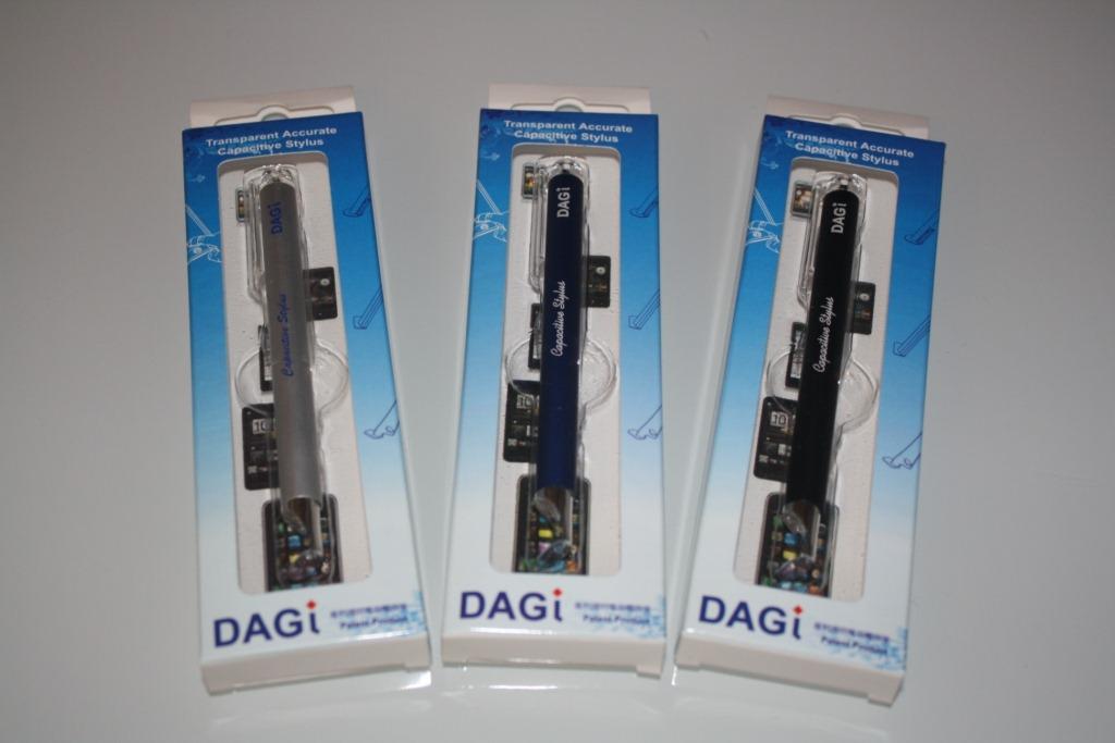 Dagi-Stylus-1