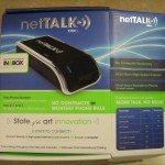 Nettalk01