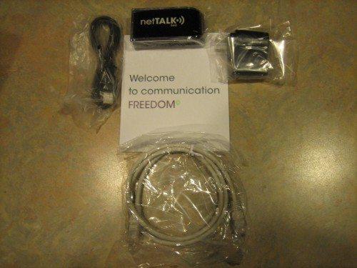 Nettalk02