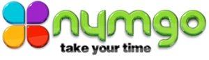 Nymgo logo