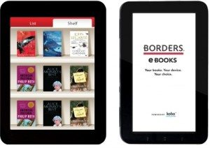 borders-cruz-devices
