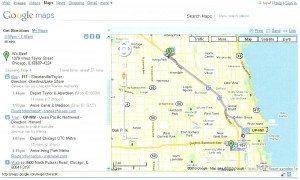 googlemap-1.jpg