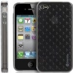 griffin-motif-for-iphone4