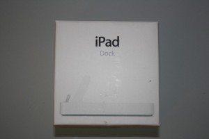 iPaddock1.jpg