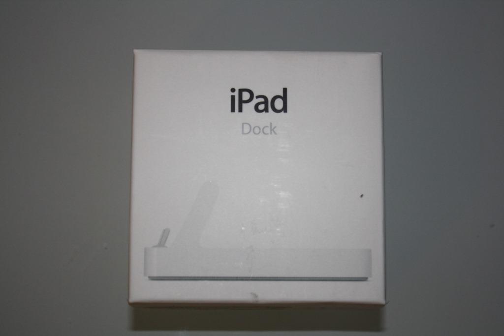 iPad-dock-1