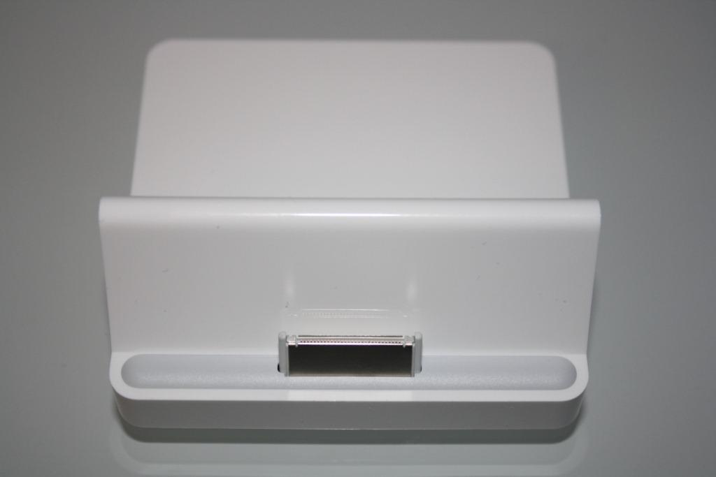 iPad-dock-3