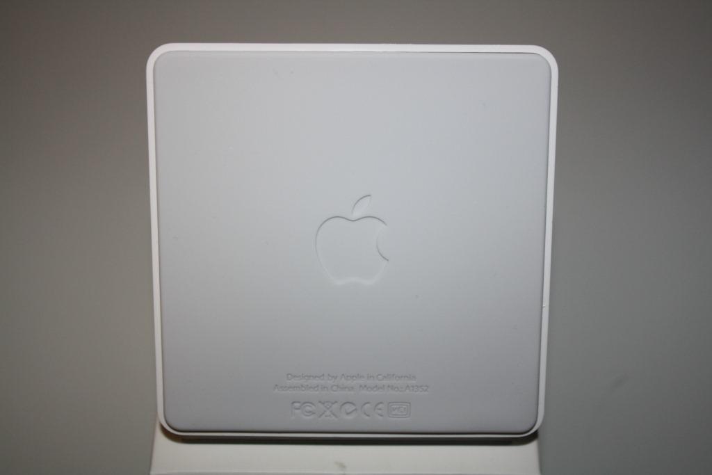iPad-dock-5