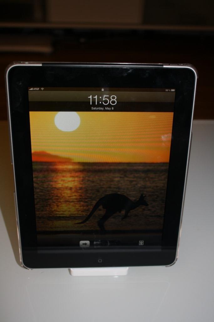iPad-dock-6