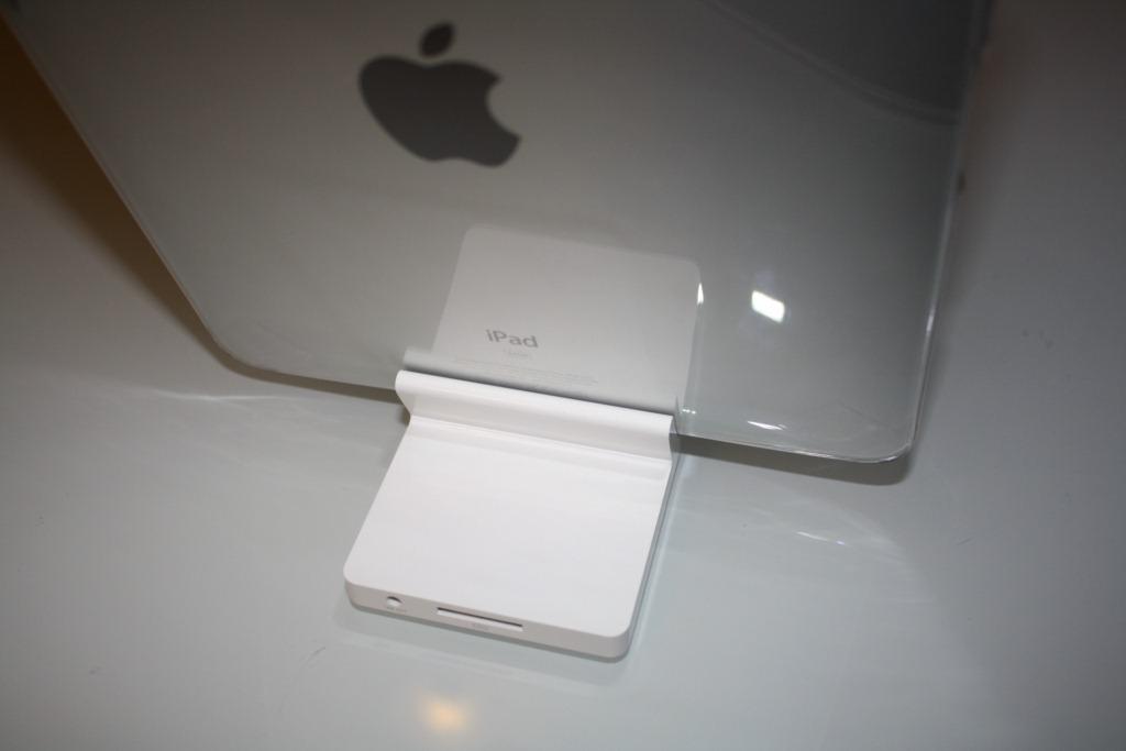 iPad-dock-7