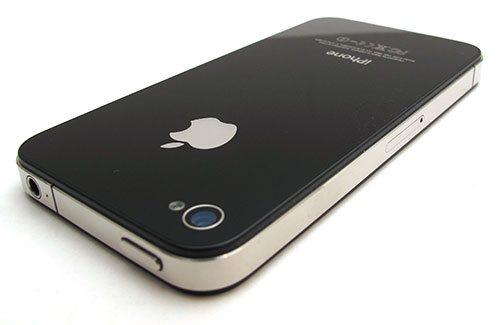 iphone4 10