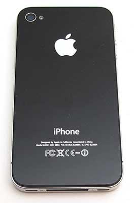 iphone4 2