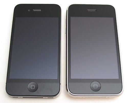 iphone4 3