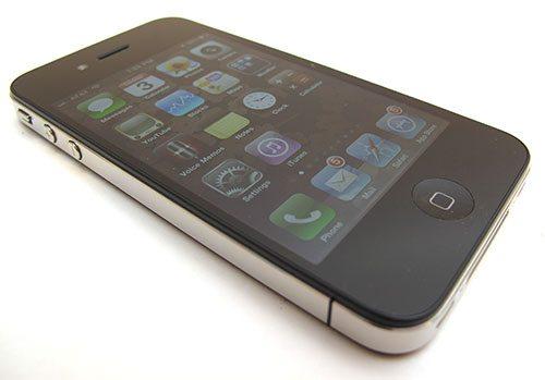 iphone4 9