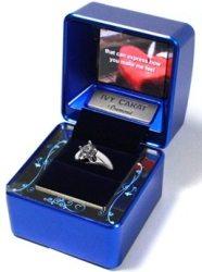 ivy carat video jewelry