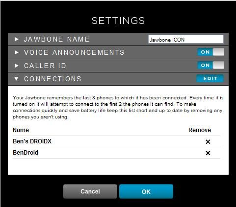 jawbone icon 8