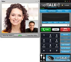 nettalk-video