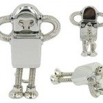 robot-usb-flash-drive-1