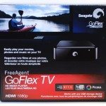 seagate-freeagent-goflex-tv-hd-media-player-review-1