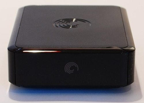 seagate freeagent goflex tv hd media player review 4