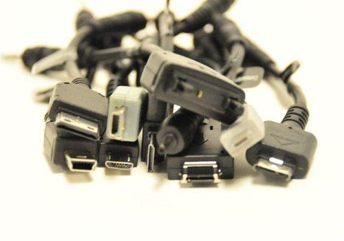 technocel powerpak 3
