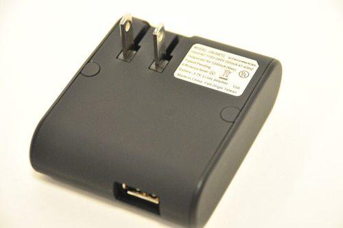 technocel powerpak 4