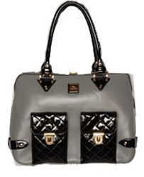 theresa-kathryn-laptop-bags-women