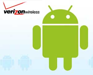 verizon-droid