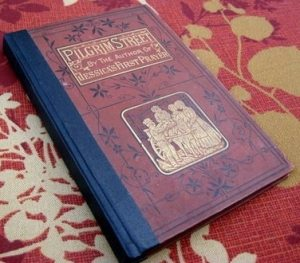 vintage book covers for ereaders