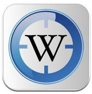 Wikihood
