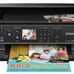 Epson_NX625-printer
